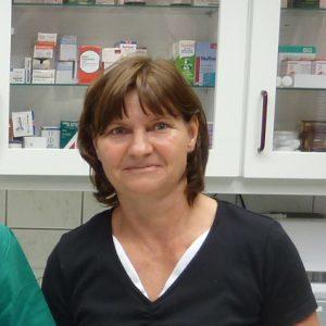 Meike Lorenz